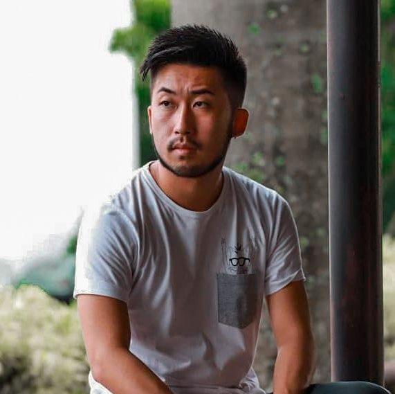 Vitor Takashi (Mov.E)